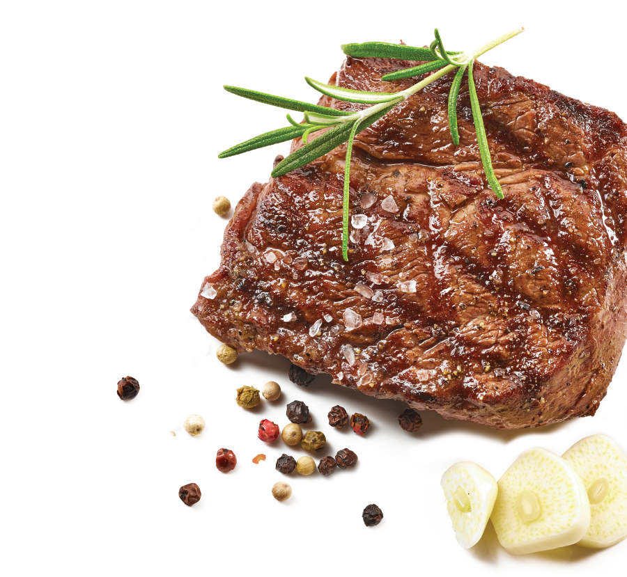steak consuting services